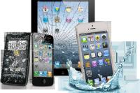 electronics-repair-200x133