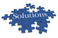 solutions-puzzle-200x133