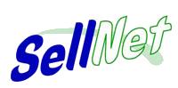 sellnet-logo